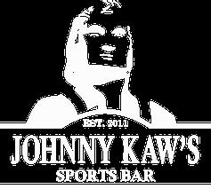 JohnnyKaws_Logo.webp