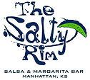 salty_rim.jpg