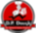 logo_dpdough.png