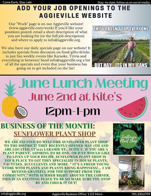 June Newsletter 2021 (1).png