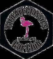 yar art classic logo.png