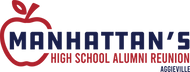 Alumni Logo_transparent.png