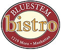 Bluestem Logo.jpg