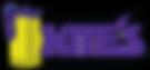 KitesColor-Flat-Purple (1).png