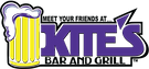 KitesColor-Flat-Purple (1).png