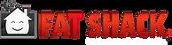 5984ea3bca4c8000015b7d88_FatShack_Logo_W