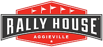 Logo_RH-Aggieville.png