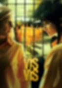 VISaVIS-CARTEL-maca-zulema.jpg