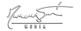 Manougian_Media_Logo.png