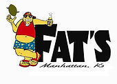 FATS DONE LOGO PAT.JPG