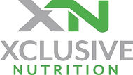 XN logo-light-gray-stacked.jpg