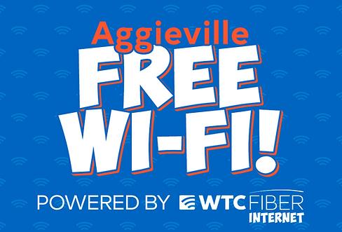 Ville Free Wi-Fi.png