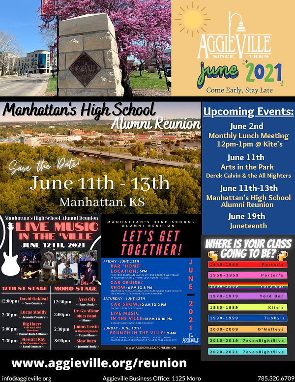 June Newsletter 2021.png