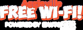 Logo_-Aggieville Wifi transparent .png