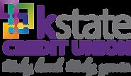 Kstate Credit Union logo.png
