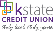 Kstate Credit Union logo.png