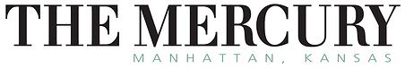 Manhattan Mercury Logo.png