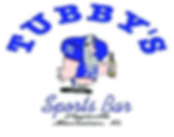 tubbys logo - Copy.png