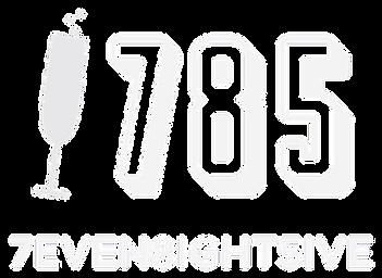 785_Logo.png