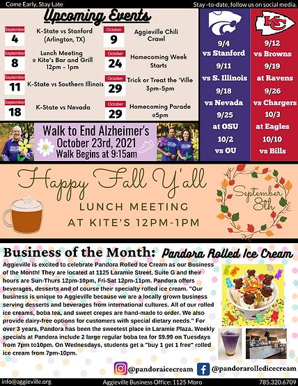 September 2021 Newsletter.png