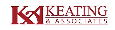 Keating&Associates_logo.png