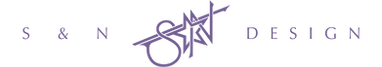 SNDesign-logo_purple-1.png