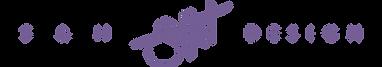 SNDesign-logo_purple-1.png