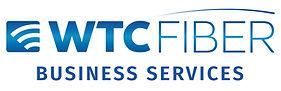 Fiber Logo.jpg