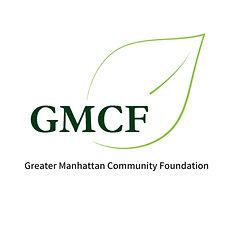 GMCF_Logo.jpg