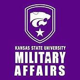 KSU_MilitaryAffairs.jpg