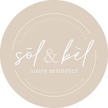 SOL AND BEL logo.jpg