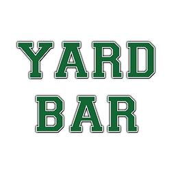 YardBar_Logo.png