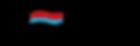 MHK Music Scene logo_black.png