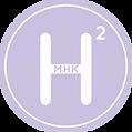 hazy haven sticker.png