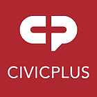 Civic Plus.png