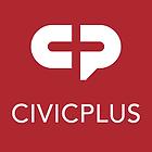 Civic Plus.png