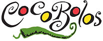 Coco-Bolos-Logo.jpg