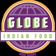Globe Indian Food.png