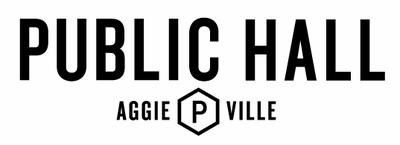 public-hall-weebly-logo.webp