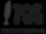 785 transparent logo.png