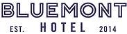 Bluemont_Wordmark Full Light Purple.jpg