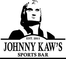 jkaws.jpg