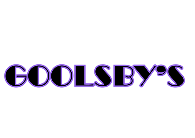 Goolsbys_Logo.png