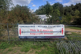 covid sign small.png