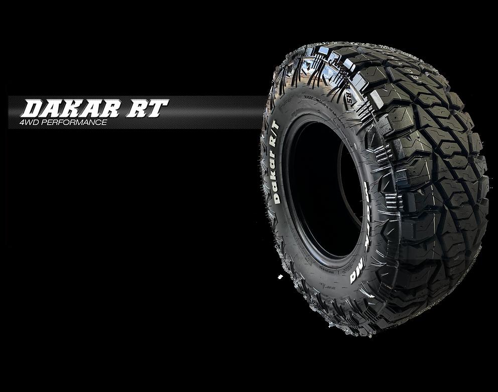 4wd Dakar RT Mark Ma_Website banners.png