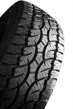 pneu Atturo trail blade AT 3_635165000324088339[4]