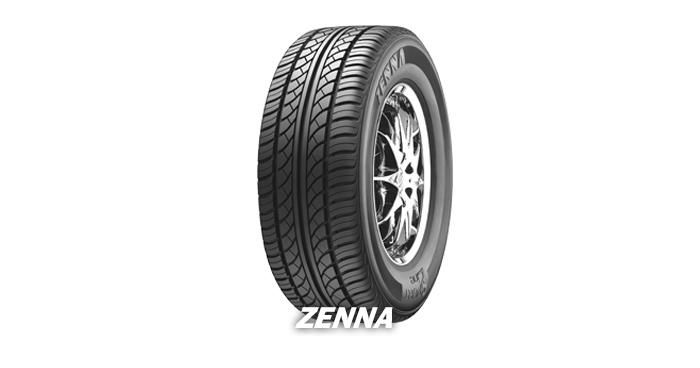 zenna-sportline
