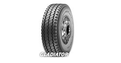 gladiator-qr88
