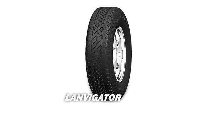 lanvigator-milemax