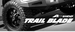 trail_blade